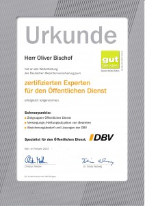 Finanzexperte Wiesbaden