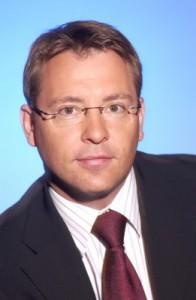 Oliver Bischof Finanzmakler
